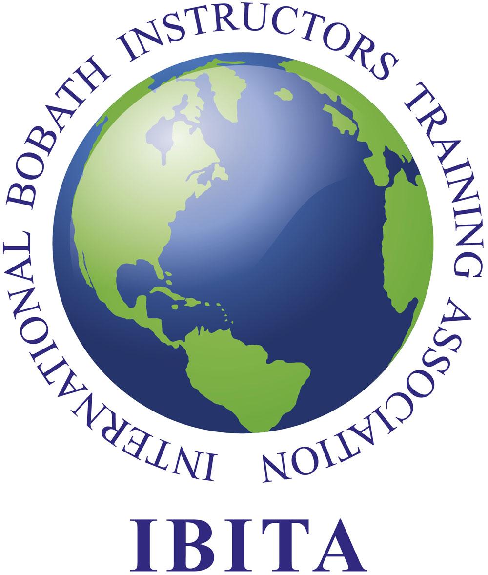 IBITA Logo
